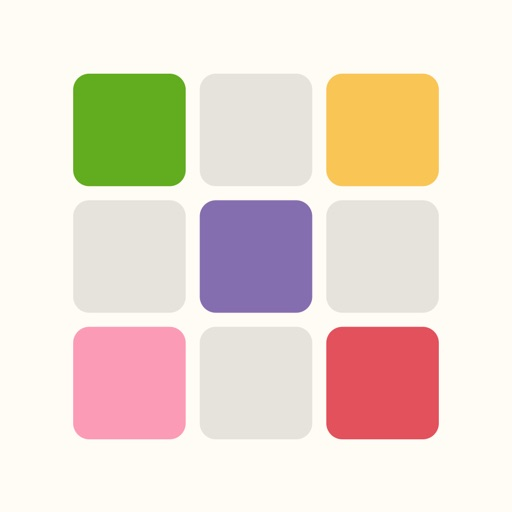 Square Dash - Geometry Blocks