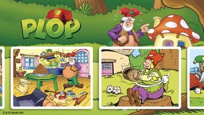 Puzzel Plop screenshot 7
