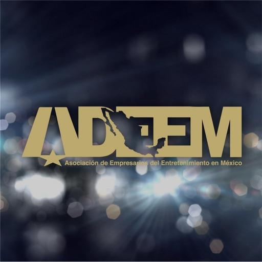 ADEEM
