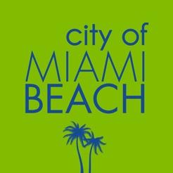 City Of Miami Beach E Gov 4