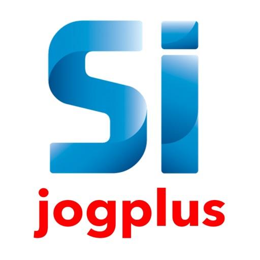 Gestionale JogPlus