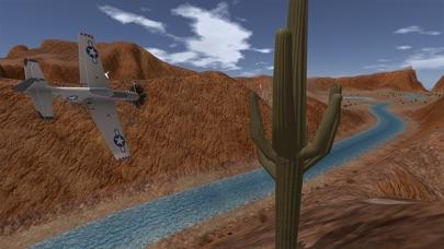 Screenshot 4 RC Plane Explorer