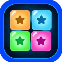 Codes for Teris for Star Puzzle Hack