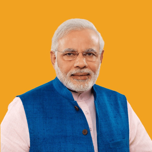 Nano Ki Do Baat Song Free Download: Narendra Modi On The App Store