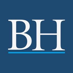 Bradenton Herald News