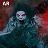 Scary Nun - AR Ghost Visor - iPhoneアプリ
