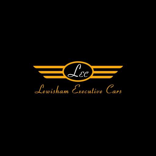 Lewisham Executive Cars