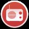 myTuner Radio Pro ラジオ...