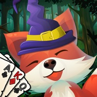Codes for Spellbound: Solitaire Realms 2 Hack