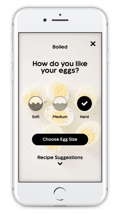 Egg Timer screenshot-3