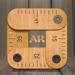 66.AR尺子-增强现实测量工具