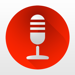 Dictaphone -Enregistreur Audio