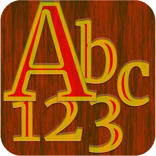 Alphabet Ordering