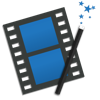 Video Plus - Movie Editor - Day 1 Solutions SRL