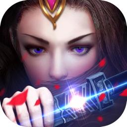 仙魔神域-经典武侠传奇仙侠游戏
