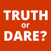 Truth or Dare 18 Dirty Games