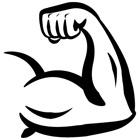 Бицуха icon
