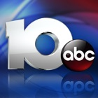WTEN News10 ABC icon