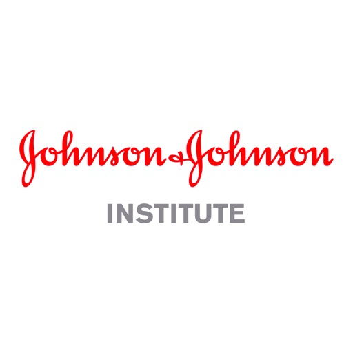 Johnson & Johnson Institute by Guidebook Inc