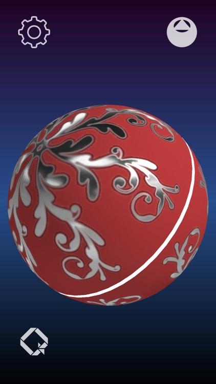 Magic Ball: Fortune Teller 3D screenshot-6