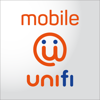 mobile@unifi
