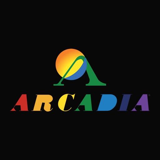 Webtic Arcadia Cinema