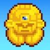 Infinite Temple - iPhoneアプリ