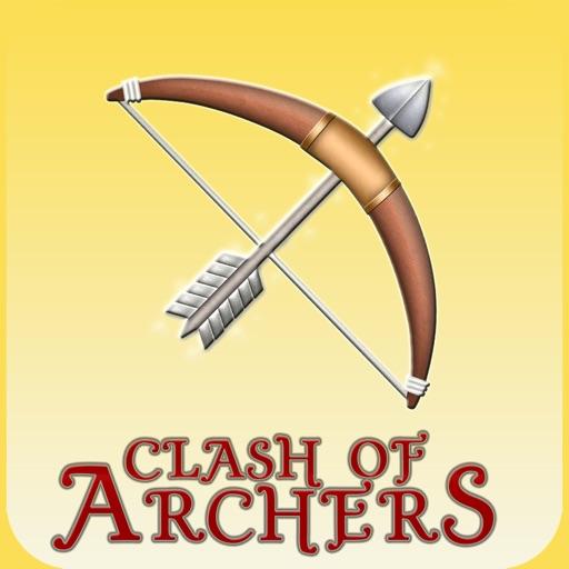 Clash of Archers