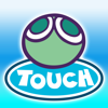 ぷよぷよフィーバーTOUCH-SEGA CORPORATION