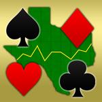Texas Holdem Edge
