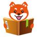 掌读 - 看书读书必备的电子书小说阅读器
