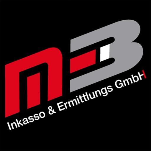 MB Inkasso