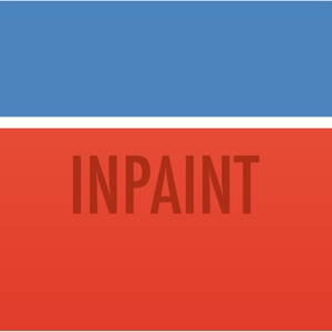 Inpaint download