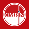 Omrin Afval