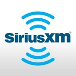 Hack SiriusXM Radio