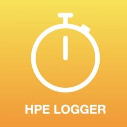 HPE Logger