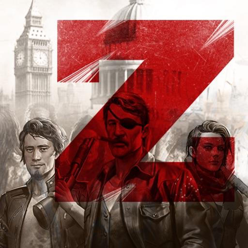 Last Empire - War Zゾンビサバイバル戦略ゲーム