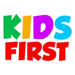 kids first videos rhymes をapp storeで