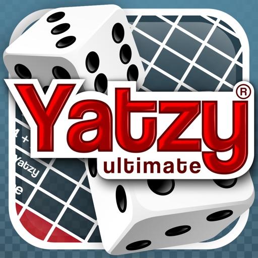 Yatzy Ultimate Lite