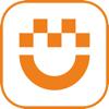 OTaxi (OptiTaxi) - taxi online