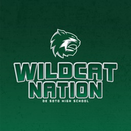 DHS Wildcat Nation