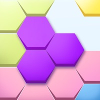 Codes for Block Puzzle-Hexa game Hack