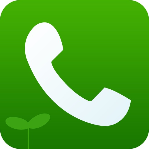 融通通讯 application logo