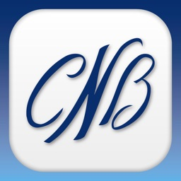 County National Bank Mobile