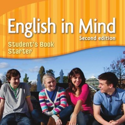 剑桥英语青少版入门级