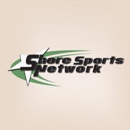 Shore Sports Network - NJ