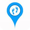 手机定位找人 – 发送GPS定位为好友导航追踪我的位置