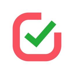 日程管理-高效办公软件