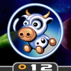 Cows In Space icon