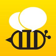 BeeTalk - Video the Moments